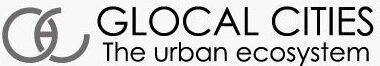 Glocal Cities Logo